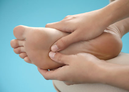 To Provide a Foot Therapeutic massage: ten Suggestions For your Very best Foot Rub Ever